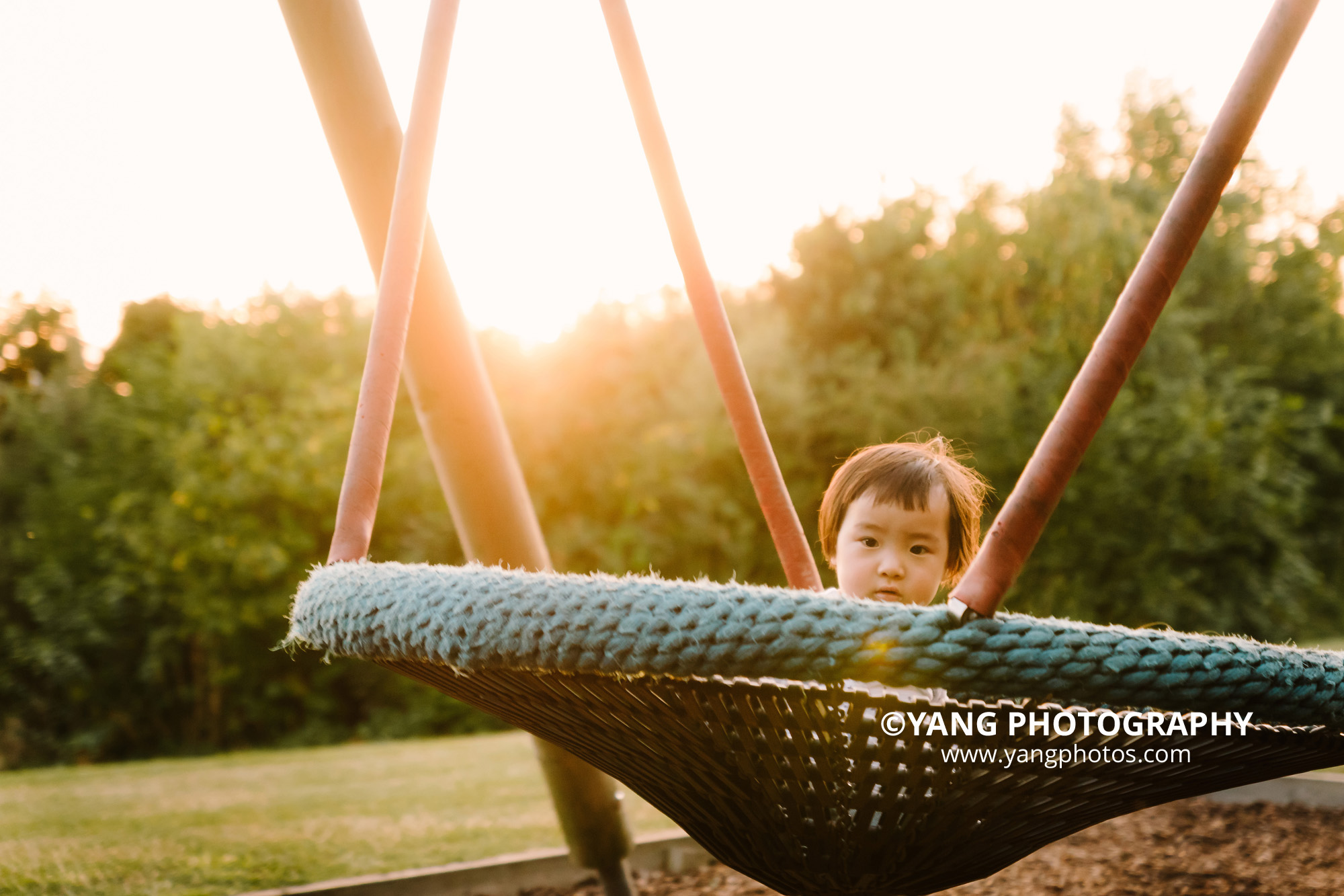 Let's-swing-in-the-sunshine-dodo-yangphotos
